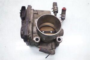 2007 2008 2009 2010 2011 Toyota Camry Throttle Valve Body TPS Sensor 22030-0H030