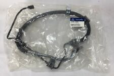 New OEM Power Steering Pressure Hose For 2005-11 Accent 575101E001 NEW!