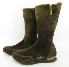 adidas women winter shoes