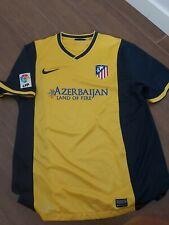 Camisetas atletico de madrid