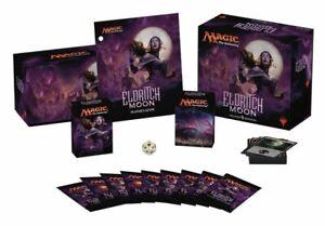 MTG Magic the Gathering English Eldritch Moon Fat Pack SEALED!