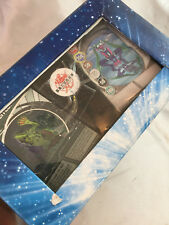 Bakugan Battle Brawlers Trading Cards Box Set