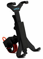Lavolta Universal Tablet iPad Holder Mount Stand Treadmill Bike Exercise Trainer