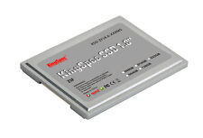 128 GB KingSpec da 1,8 pollici ZIF a 40 pin SSD  SMI Controller MLC