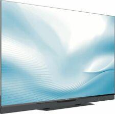 Metz 50MUC8001Z LED-Fernseher 50 Zoll 4K Ultra HD HDR 10 SmartTV