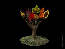 MARIO STRACK - Leaves 1 limitiert Grafik Original signiert Bilder Druck xx Kunst