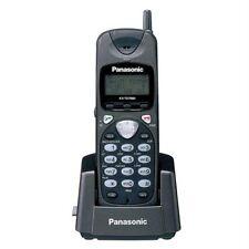 PANASONIC KX-TD7680 KXTD7680 for KX-TDA, KX-TAW848