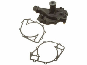 For 1988-1989 Ford F53 Water Pump 89778WF 100% New