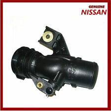 Genuine Nissan Qashqai 1.5 Diesel DCI Air Intake Turbo Pipe Tube. New!