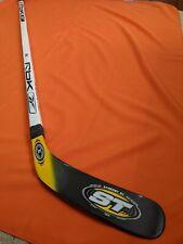 Easton Synergy St Senior, Reebok Acuflex 4K Hockey Stick