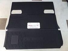 floor mats & carpets for toyota sienna   ebay