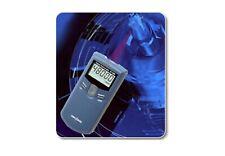 HT-4200 Handheld Tachometer