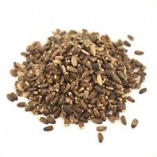 Detox Liver Silymarin Milk Thistle Seed 40gr boost your immune system
