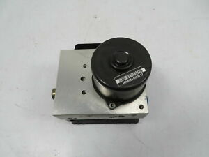 For 1997-2002 BMW Z3 Acceleration Sensor Genuine 87269DT 2001 1998 1999 2000