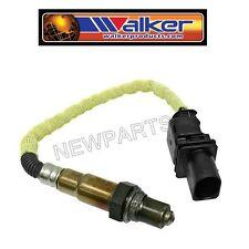 NEW Mini Cooper 2007-2010 Upstream Front Oxygen Sensor Walker 250-25034