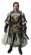Game of Thrones Legacy Jaime Lannister figurine