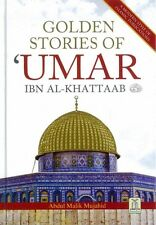 Umar bin Abd Al-Aziz (RA) - Dr Ali Muhammad As-Sallabi -HB