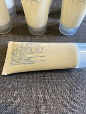 PHILIP KINGSLEY BODY BUILDING CONDITIONER 100ml 5 X 20ml) Travel Gym Size