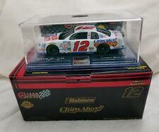 Team Caliber/NASCAR Chips Ahoy!/ Nabisco/Food City 1:24 Scale Diecast 1999 NIB