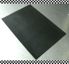1x Gummiplatte Viton ölfest benzinfest Größe ca.240x200x1,5mm 3940.12 aus BERLIN