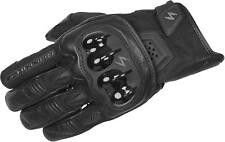 SCORPION TALON GLOVE (BLACK) SM G25-033