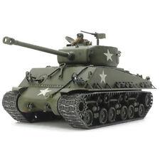 TAMIYA 32595 Sherman M4A3E8 facile OTTO 1:48 TANK MODEL KIT