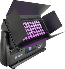 Blizzard MOTIF METRO B-STOCK / 60X 10 WATT RGBW LEDs / IP65