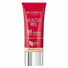 BOURJOUIS HEALTHY MIX BB CREAM 30 ml