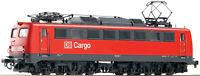 Roco H0 62427 E-Lok BR 150 126-1 der DB AG - NEU + OVP