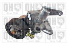 Timing Belt Tensioner QTT675 Quinton Hazell 054109479 054109479A Quality New
