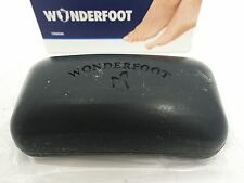Wonderfoot Antifungal Tea Tree Oil Soap For Athletes Foot Jock Itch Acne 100g