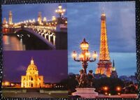 France Paris Multi-view - posted 2009