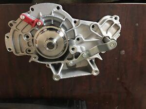 Engine Water Pump fits 87-91 Porsche 928 S4 , Gt. 5.0-V8 New