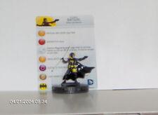 Heroclix Batman # 016 Batgirl