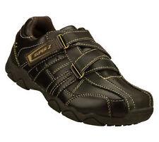 198314f5e Zapatos Casuales para Niños