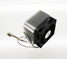 *Brand New* AMD A6-7400K Dual-Core 3.5 GHz Socket FM2+ Desktop Radeon R5 FAN