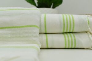 40x67 BAMBOO TOWEL,Turkish Towel, Gift for Him,Wedding Gift, Bridesmaid,Tkr-Bdrm