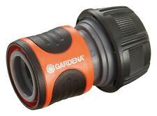 Gardena Schlauchreparator für 19mm 18233-50