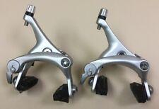 Shimano Rsx Brake Calipers 39-49 Mm