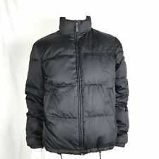 e4abb4487da Prada Men s Down Fill Puffer Jacket - 2011 - Size XL