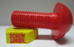 Vintage brain teaser game maze puzzle Screw Loose Lakeside 1970