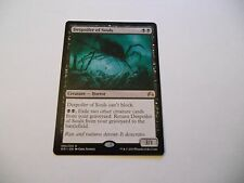 1x MTG Despoiler of Souls-Depredatore di Anime Magic EDH ORI Origins ING x1