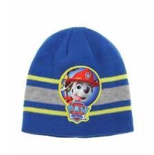 Accessori berretto per bambini dai 2 ai 16 anni taglia 52