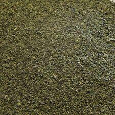 Semillas de Ortiga urtica dioica conjunto, Té Natural A Granel 50g