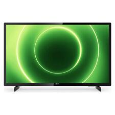 "Smart TV Philips 32PFS6805 32"" Full HD LED WiFi Nero"