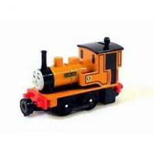 ya0917 BANDAI Thomas Tank Engine Duncan 33 Diecast Train Model Japan New