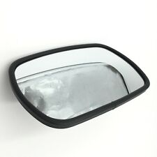123/04970  Exterior Mirror Head Assy for JCB 3CX 4CX