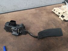 FORD BF FALCON  ACCELERATOR PEDAL FLY BY WIRE / POTENTIOMETER