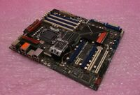 ASUS Rampage II Extreme Intel X58 LGA1366 - For Spares and Repairs Only