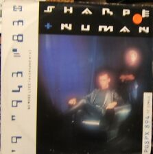 """Gary Numan No More LIes (extended), Voices Uk 12"""""""